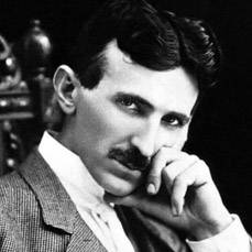 Tesla: Inventor and Enigma