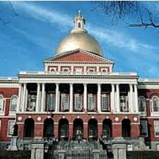 In Defense of the Massachusetts House of Representatives - Sort of